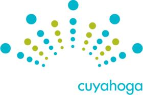 Picture for Arts and culture nonprofits in Cuyahoga County continue to take heavy losses in the pandemic