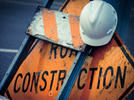 """Picture for TxDOT Amarillo's """"Know Before You Go"""" lane closure report for August 1-August 7"""
