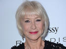 Picture for This Week in Movie News: Helen Mirren, Pierce Brosnan and Ron Livingston Join the DC Extended Universe, 'Bewitched' Goes Back to the Movies and More