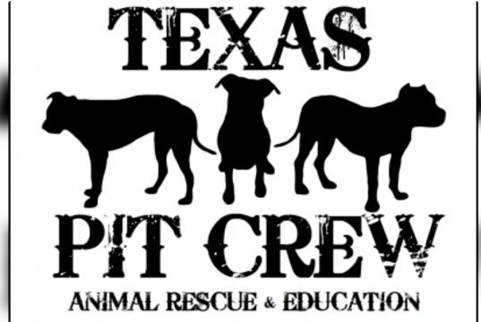 Picture for Lazy Dog Saloon teams up with Texas Pit Crew for fundraiser