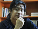 Picture for Irrawaddy editor Aung Zaw speaks to fears of a post-coup media crackdown in Myanmar