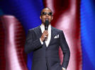 Picture for RZA Says He Was Amazed By T.I.'s Acting Skills