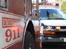 Picture for Area Man Injured in Route 19 Rollover Crash