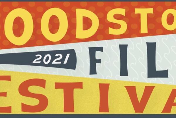 Picture for 2021 Woodstock Film Festival