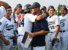 Picture for Stecklein paves Spartans' path to Class 4A state championship