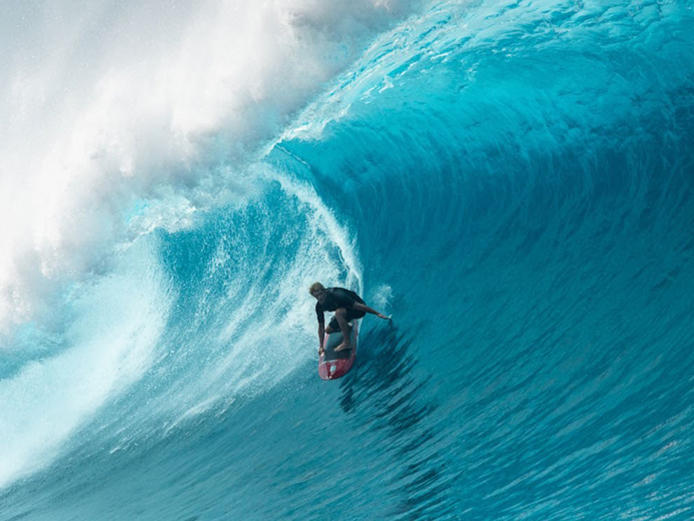 john-john-florence-withdraws-from-australian-events-after-knee-injury