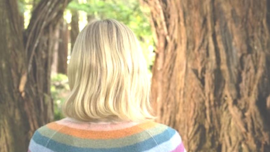Picture for The Good Place Joyfully Embraces Death
