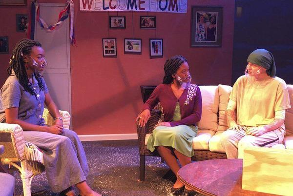 Picture for PLAY REVIEW: Latest VSU Theatre show has subtle, powerful punch