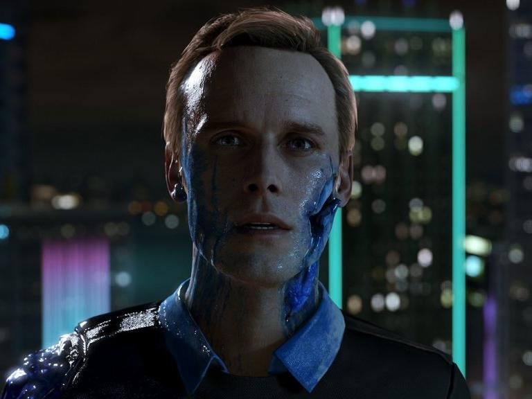 detroit-become-human-has-sold-over-6-million-copies-worldwide