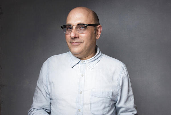 Picture for Cynthia Nixon, Kim Cattrall, Mario Cantone and More Pay Tribute to Willie Garson: 'You Were a Gift From the Gods'