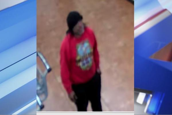 Picture for $5,000 reward offered for information related to Oklahoma woman's murder