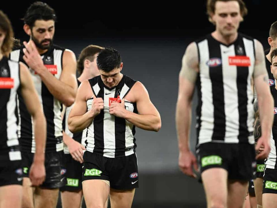 eddie-mcguire-labels-former-club-collingwood-an-afl-laughing-stock