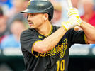 Picture for Fantasy Baseball: 20 hitters who've rebounded from a disastrous April, including Kyle Schwarber and Tommy Pham