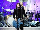 Picture for Foo Fighters Cover Bee Gees for Record Store Day LP