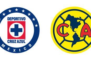 Picture for Cruz Azul vs Club America Prediction: Betting Lines, Odds & Picks (11/01/21)