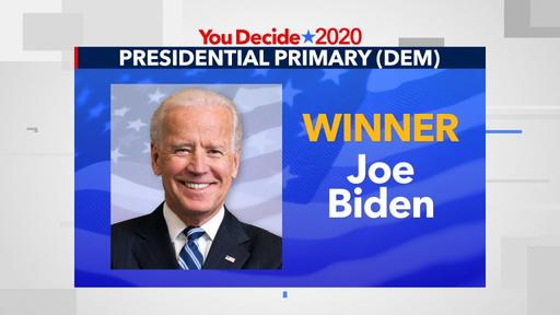Joe Biden has top Dem officials ready to steal the Election in Michigan and Pennsylvania. (msn.com)