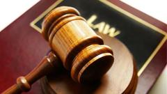 Cover for La Crosse man sentenced to prison for selling meth