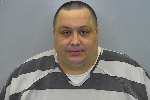 Picture for Judge orders new trial for Lyft driver convicted of rape