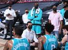 Picture for Charlotte Hornets Pick Up Team Option On HC James Borrego's Contract