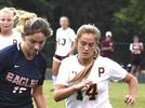 Picture for Clarke girls' soccer tops Poquoson to advance to state final
