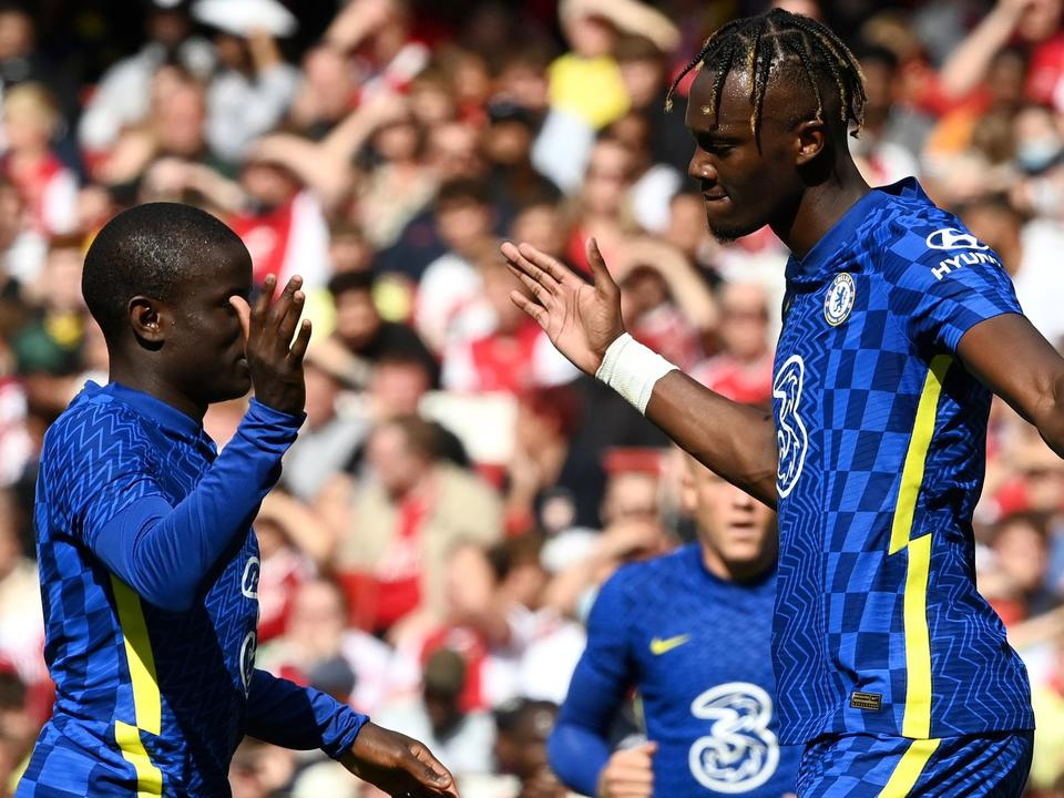 arsenal-1-2-chelsea-thomas-tuchel-s-side-secure-confidence-boosting-victory-at-emirates