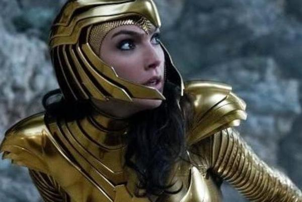 Picture for HBO Max Ends Free Trial Ahead of Wonder Woman 1984 Streaming Debut