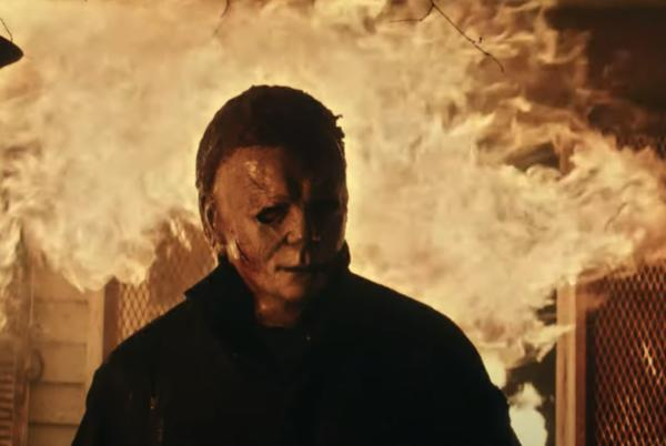 Picture for Jason Blum Pushed 'Halloween Kills' to Streaming After 'Freaky' Failed in Theaters: 'I Stand by It'