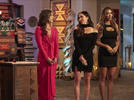 Picture for The Bachelorette Season 17, Episode 7: Best and worst moments