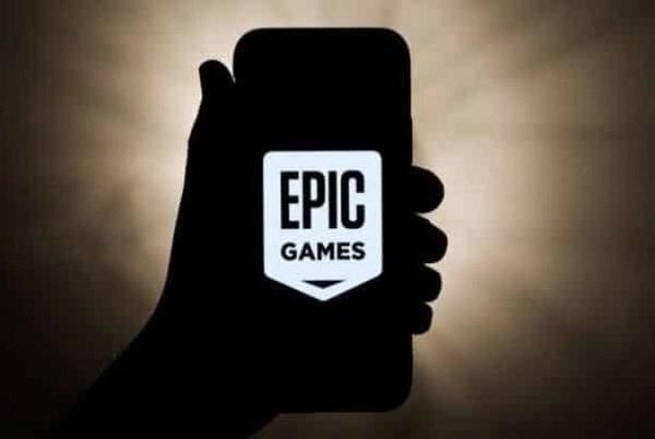 Picture for Epic Games Wants To Take Advantage Of Cryptocurrency