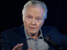 """Picture for Academy Award-Winning Actor Jon Voight Has Some Harsh Words For """"Liberal Non-Thinkers"""" Who Promote Antisemitism"""