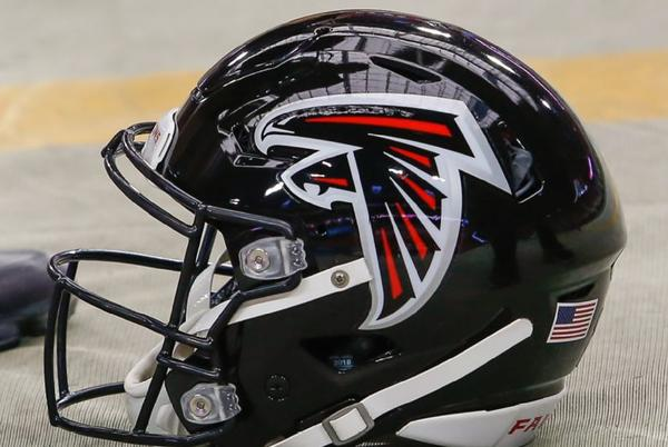 Picture for Sources: Atlanta Falcons shut down facility after multiple positive coronavirus tests