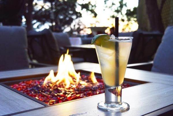 Picture for Where to celebrate National Tequila Day this year around Austin