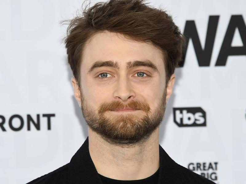 Daniel Radcliffe And Friends Reading First Harry Potter Book For Free News Break Draco malfoy, a visiting student from durmstrang, couldn't believe he was harry potter's hostage for the second task. news break