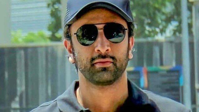 Picture for Abhay Chopra recalls directing Ranbir Kapoor in short film 'Karma'