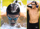 Picture for Cody Simpson Isn't Going To Olympics, But Reached a Personal Goal