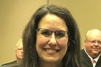 Picture for Judge Clark Pleads Guilty to DUI