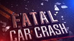 Cover for Rapid City man identified in fatal crash near Piedmont