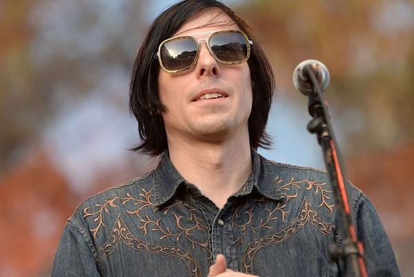 Picture for The Posies: Cult indie band split up amid sexual assault claims