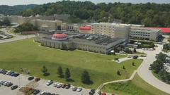 Cover for French Lick Casino pays out record jackpot to southern Indiana resident