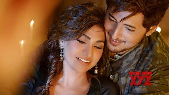 Picture for Tulsi Kumar and Darshan Raval will steal your hearts with their new love song 'Is Qadar'