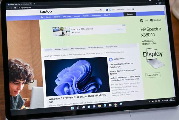 Picture for How to Change the Default Browser on Windows 11