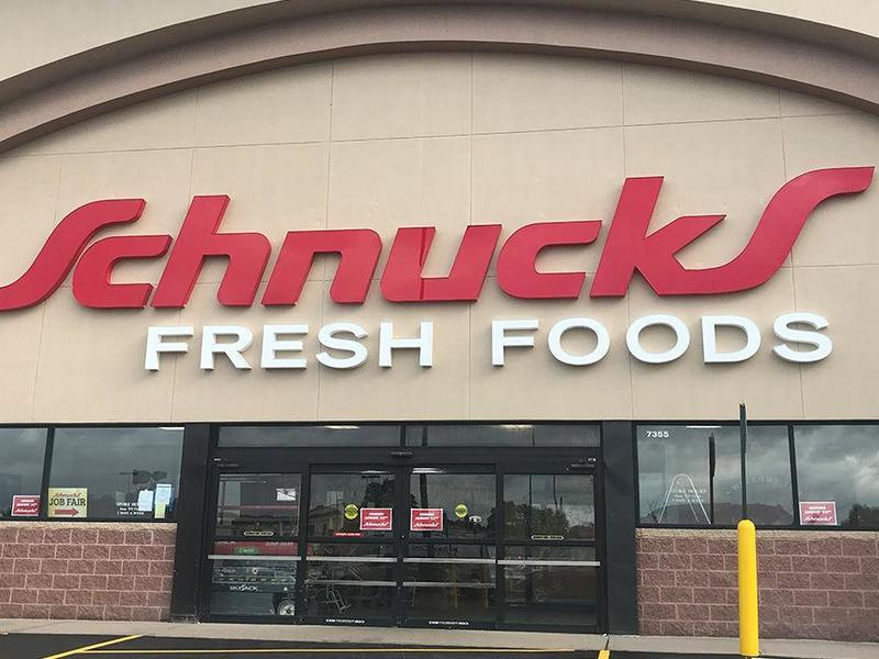 Schnucks Christmas Commercial 2020 Actors Some Schnucks customers were double charged this weekend, retailer