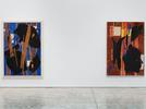 Picture for Lee Krasner: Collage Paintings 1938–1981