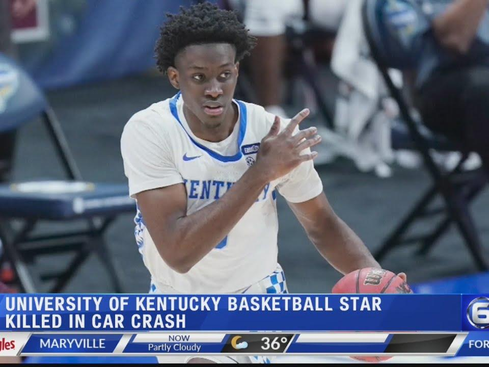 former-kentucky-guard-terrence-clarke-dies-in-la-car-crash