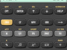 Picture for BA II Plus(tm) Financial Calculator app review: a smart choice in for business professionals and college students 2021