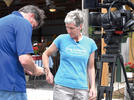 Picture for Real Virginia to feature Lancaster County