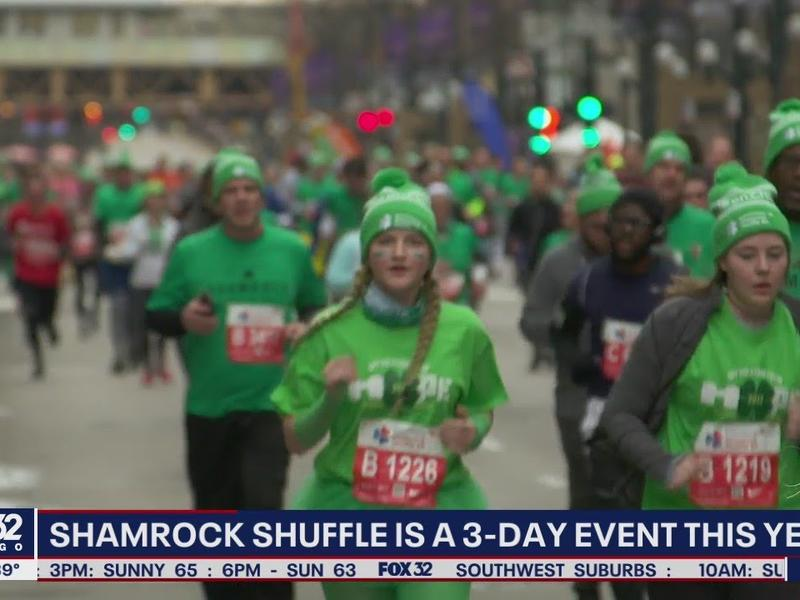 sunday-is-the-last-day-to-participate-in-shamrock-shuffle