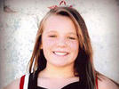 Picture for Tx. Cheerleader Vanished in 2010, and Mom's Then-Boyfriend Who Pleaded for Return Is Charged with Murder