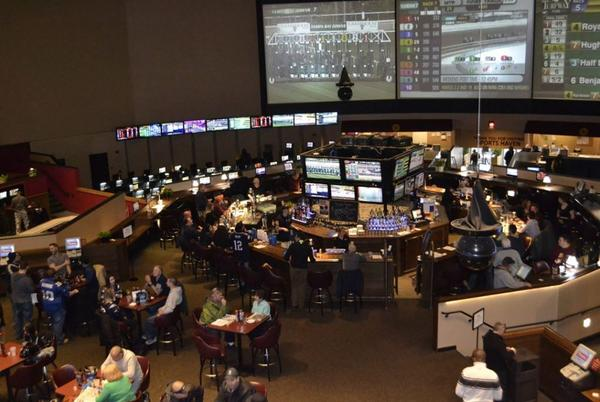 Picture for Connecticut Keeps Adding Sports Betting Options