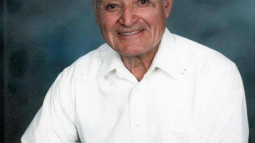 Bridgeport Mi Pioneer Christmas 2020 Pioneer In Saginaw Housing, Valerino Rodarte Dies At 89 | News Break